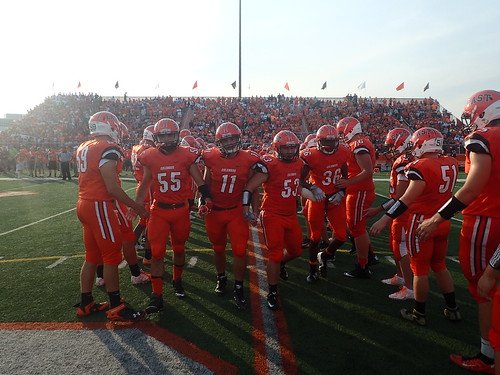 """Columbus East (IN) vs. Columbus North (IN) • <a style=""""font-size:0.8em;"""" href=""""http://www.flickr.com/photos/134567481@N04/20794930738/"""" target=""""_blank"""">View on Flickr</a>"""