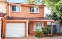 6/487 Bunnerong Road, Matraville NSW