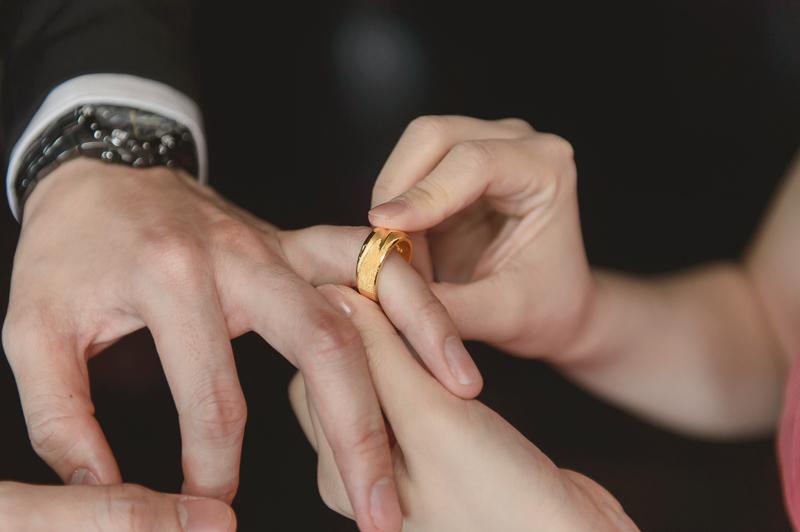 20892840199_0c2ff1e98b_o- 婚攝小寶,婚攝,婚禮攝影, 婚禮紀錄,寶寶寫真, 孕婦寫真,海外婚紗婚禮攝影, 自助婚紗, 婚紗攝影, 婚攝推薦, 婚紗攝影推薦, 孕婦寫真, 孕婦寫真推薦, 台北孕婦寫真, 宜蘭孕婦寫真, 台中孕婦寫真, 高雄孕婦寫真,台北自助婚紗, 宜蘭自助婚紗, 台中自助婚紗, 高雄自助, 海外自助婚紗, 台北婚攝, 孕婦寫真, 孕婦照, 台中婚禮紀錄, 婚攝小寶,婚攝,婚禮攝影, 婚禮紀錄,寶寶寫真, 孕婦寫真,海外婚紗婚禮攝影, 自助婚紗, 婚紗攝影, 婚攝推薦, 婚紗攝影推薦, 孕婦寫真, 孕婦寫真推薦, 台北孕婦寫真, 宜蘭孕婦寫真, 台中孕婦寫真, 高雄孕婦寫真,台北自助婚紗, 宜蘭自助婚紗, 台中自助婚紗, 高雄自助, 海外自助婚紗, 台北婚攝, 孕婦寫真, 孕婦照, 台中婚禮紀錄, 婚攝小寶,婚攝,婚禮攝影, 婚禮紀錄,寶寶寫真, 孕婦寫真,海外婚紗婚禮攝影, 自助婚紗, 婚紗攝影, 婚攝推薦, 婚紗攝影推薦, 孕婦寫真, 孕婦寫真推薦, 台北孕婦寫真, 宜蘭孕婦寫真, 台中孕婦寫真, 高雄孕婦寫真,台北自助婚紗, 宜蘭自助婚紗, 台中自助婚紗, 高雄自助, 海外自助婚紗, 台北婚攝, 孕婦寫真, 孕婦照, 台中婚禮紀錄,, 海外婚禮攝影, 海島婚禮, 峇里島婚攝, 寒舍艾美婚攝, 東方文華婚攝, 君悅酒店婚攝,  萬豪酒店婚攝, 君品酒店婚攝, 翡麗詩莊園婚攝, 翰品婚攝, 顏氏牧場婚攝, 晶華酒店婚攝, 林酒店婚攝, 君品婚攝, 君悅婚攝, 翡麗詩婚禮攝影, 翡麗詩婚禮攝影, 文華東方婚攝
