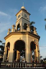 Ahuachapan,El Salvador (roberto10sv) Tags: latinoamerica elsalvador tradicion tradiciones centroamerica farolitos americacentral ahuachapan elsalvadorimpresionante elsalvadorimpressive eldiadelosfarolitos