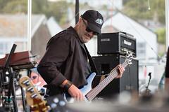 Guitars On The Beach 20150905-0922 (Rob Swain Photography) Tags: music beach unitedkingdom gig livemusic band dorset gb lymeregis liveevent gotb guitarsonthebeach