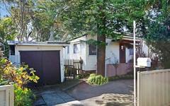15 Tosca Drive, Gorokan NSW