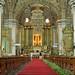 San Agustin Church, Manila, A Unesco World Heritage Site