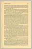 1923 Priroda XIII 2 1374 T_43 (Morton1905) Tags: 2 t priroda 1923 xiii 1374