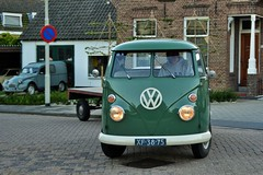 XF-38-75 (azu250) Tags: bus up volkswagen pick t1
