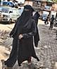 HL8A1675 (deepchi1) Tags: india hijab bombay mumbai niqab slums
