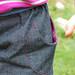 Moon Pants