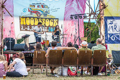 "Woodstock 2015 • <a style=""font-size:0.8em;"" href=""http://www.flickr.com/photos/101973334@N08/21562478912/"" target=""_blank"">View on Flickr</a>"
