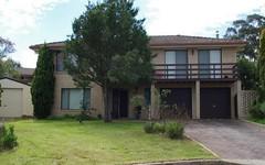 4 Lowan Place, Cowra NSW
