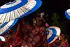 Yosakoi fes (keiminiminasi) Tags: cute girl festival japan cool 日本 fes yosakoi 祭 女の子 よさこい