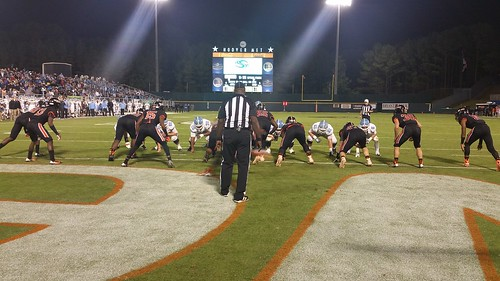 "Hoover vs Spain Park 10/1/15 • <a style=""font-size:0.8em;"" href=""http://www.flickr.com/photos/134567481@N04/21689705798/"" target=""_blank"">View on Flickr</a>"
