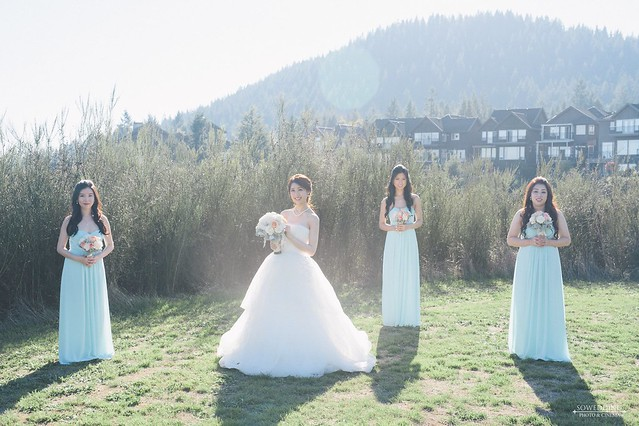 ACjoannanelsonwedding-HL-238