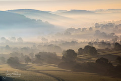 Dove Valley (JamesPicture) Tags: october dove derbyshire peakdistrict valley staffordshire 2015 landscapephotography chromehill jamespictures