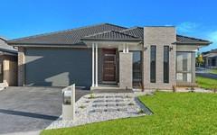 20 Bluey Street, Middleton Grange NSW