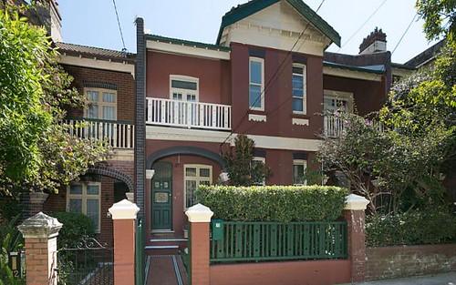 10 Cook Road, Centennial Park NSW