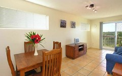 1/11 Stafford Street, Paddington QLD