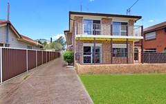 3/17 Kemblawarra Road, Warrawong NSW
