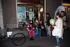 DSC_0039 (WiKiCitta.it) Tags: halloween bambini trickortreat milano ombre via piazza zucche maschere bovisa caramelle paura fantasmi tartini dergano cargobikes zona9 commercianti imbonati
