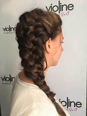 """coiffure • <a style=""""font-size:0.8em;"""" href=""""http://www.flickr.com/photos/115094117@N03/22092390840/"""" target=""""_blank"""">View on Flickr</a>"""