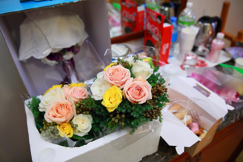 My wedding_0031