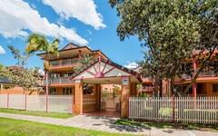 8/22-26 Gordon Street, Mount Lewis NSW