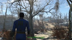 "1446654458-fallout-4-4 • <a style=""font-size:0.8em;"" href=""http://www.flickr.com/photos/118297526@N06/22596768420/"" target=""_blank"">View on Flickr</a>"