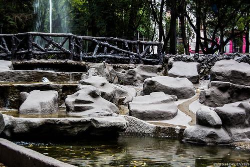 Thumbnail from Mexico Park