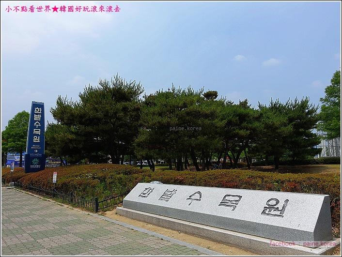 大田韓巴樹木園 (32).JPG