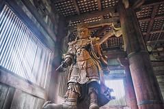 Komukuten (CARLORICCI) Tags: japan tokyo nikon buddha great jr unesco daibutsu bronzestatue carlo nikkor nara giappone bigbuddha 大仏 giantbuddha 東大寺 kegon greatbuddha 高徳院 daibutsuden 浄土宗 japanrailpass tōkyō tōdaiji 奈良市 roben kyotoprefecture naraprefecture 大仏殿 preghiere patrimoniodellumanità kōtokuin vairocanabuddha jōdoshū nikond810 ©copyright carloricci 分社 riccarlo carl㋡ oןɹɐɔcarlo bunsha prefetturadikanagawa baiaditōkyō amidismo buddhismodellaterrapura nikkor1635mmf4gvredafs grandetempioorientale oneoftheguardiansthedaibutsuden