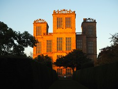 Hardwick Hall, Derbyshire (2015 Week 44 of 52 Weeks) (Brownie Bear) Tags: uk sunset england hall estate britain derbyshire united great kingdom doe gb lea week weeks 44 hardwick 52 lii 2015 4452 derbys xliv mmxv xlivlii