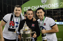 Dundalk FC -v- Cork City FC (ExtratimePhotos) Tags: richie towell