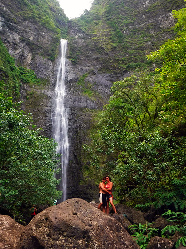 2015 Kauai Paddle Adventure  (68)
