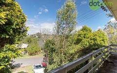 2 Wimbledon Grove, Garden Suburb NSW