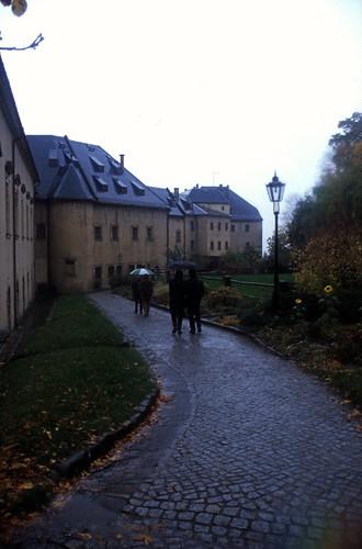 """Elbsandsteingebirge (195) Festung Königstein Streichwehr • <a style=""""font-size:0.8em;"""" href=""""http://www.flickr.com/photos/69570948@N04/22763277291/"""" target=""""_blank"""">View on Flickr</a>"""