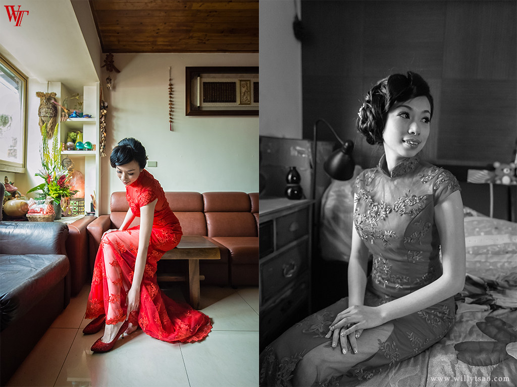 中和,環球華漾大飯店,海外婚攝,婚禮紀錄,果軒攝影工作室,婚紗,WT,婚攝