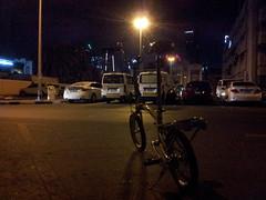 #nassports #nas #uae #dxb #emirates #street #streetviews #streetstyle #mydubaipics #mydubai #hobby #cyclist #cycling #bikeselfie #pedal #bicycles #bicycle #brompton #bromptonlike #almostbrompton #minibrompton #yellow#foldingbikesociety #foldingbikesociety (nakamurasan) Tags: street friends bicycle yellow cycling togetherness cyclist awesome uae hobby bicycles emirates together mtb nas pedal foldingbike brompton foldingbicycle dxb streetviews noworries noproblems streetstyle foldingsociety mtblife foldingbikesocietyuae mydubai minibrompton bikeselfie nassports foldingbikeuae mydubaipics bromptonlike almostbrompton foldingbikesociety foldingbiketravels foldingbikesinstant mtbgang