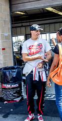 Graham Rahal (Ray's Motorsports Page) Tags: motorsports infineonraceway autosports grahamrahal sonomaraceway rahallettermanlaniganracing goprograndprixofsonoma verizonindycarseries