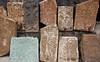 Armenische Kreuzsteine (heikebeudert) Tags: heritage stones kultur religion steine armenia armenien sevanavank heritagekey