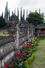 IMGP2326 (vivosi8) Tags: bali indonesia island temple pentax ile k5 dieux beratan indonsie puraulundanuberatan