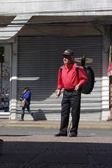 IMGP4520 (eturrieta) Tags: chile artista temuco chinchinero