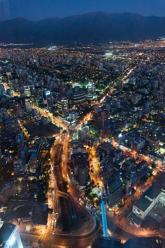 Sky_Costanera-Santiago_de_Chile_Dez_2015-43.jpg