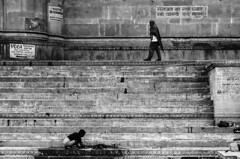 @ Varanasi, UP (Kals Pics) Tags: life morning people blackandwhite india monochrome architecture composition blackwhite construction walk steps varanasi colorless holyland ghats roi kasi cwc holycity sati uttarpradesh banares ancientcity lordshiva manikarnika incredibleindia annapoorani rootsofindia kalspics chennaiweelendclickers