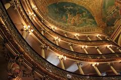 Teatro Amazonas (Bert'sPhotos) Tags: arquitetura am manaus architeture teatroamazonas arquitetnico