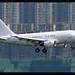 A318-112/CJ | Elite | Business Aviation Asia | VP-CYB | HKG