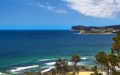 10 Kalakau Avenue, Forresters Beach NSW