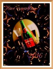 Happy New Year 2016 (zeze57) Tags: happy healthy newyear wishes newyearseve happynewyear 2016 bestwishes gelukkignieuwjaar καλήχρονιά felizañonuevo שנהטובה bonneannée frohesneuesjahr feliceannonuovo 新年快乐 gottnyttår blwyddynnewydddda unannoufericit gelukkigenuwejaar sretnanovagodina godtnytår headuutaastat onnellistauuttavuotta bliadhnamhathur selamattahunbaru godtnyttår szczęśliwegonowegoroku gleðilegtnýttár честитановагодина šťastnýnovýrok athbhliainfaoimhaise salaweyanûpîrozbe felixsitannusnovus laimīgujaunogadu laimingųnaujųjųmetų eguddneitjoër yeniyılınızkutluolsun سالنومبارک esguetsnöis shnorhavornortari сновымгодом عامسعيد losartashidelek feliĉannovanjaron あけまして おめでとう ございます срећнановагодина lokkichneijier sanadwanagsan unyakaomushaomuhle felisanjanobo щасливогоновогороку среќнанова nainsaaljoonwadhayoon אַגוטיאָר oserase