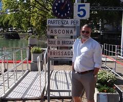DSC01569 (markgeneva) Tags: ticino locarno lagomaggiore italianswitzerland