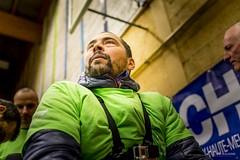 GD6A9115 (Cdric Malherbe) Tags: nol jogging corrida oxygne youness ciney matl