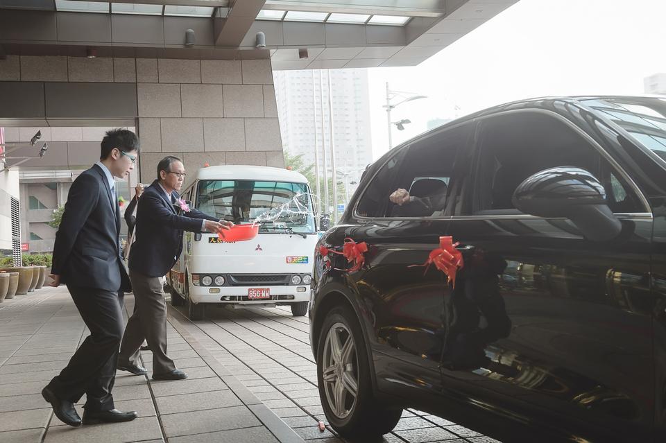 婚禮攝影-高雄君鴻酒店-0046