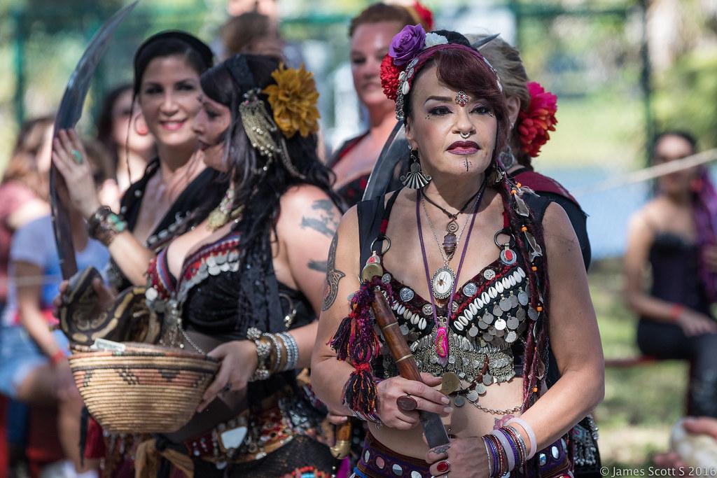 escorts florida fort lauderdale gypsy